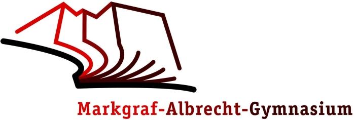 Markgraf-Albrecht-Gymnasium Osterburg